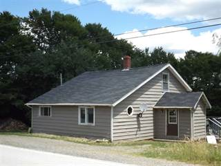 Single Family for sale in 5798 Highway 340, Yarmouth Rural, Nova Scotia