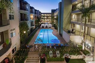 Apartment for rent in Axis 2300 - Newport Beach, Anaheim, CA, 92806