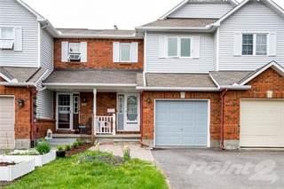 Single Family for sale in 204 BLACKDOME CRESCENT, Ottawa, Ontario
