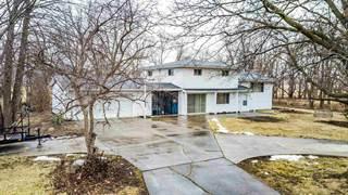 Single Family for sale in 8631 Saint Joe Center Road, Fort Wayne, IN, 46835