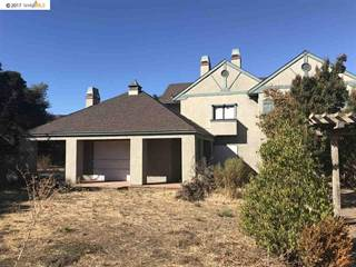 Single Family for sale in 1100 Russelmann Park Rd, Clayton, CA, 94517