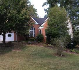 Single Family for sale in 1501 Oak Ivy Lane, Lawrenceville, GA, 30043