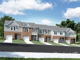 Single Family for sale in 11997 Fuller Street, Hampton, GA, 30228