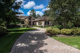 Residential Property for sale in 1051 GREENWILLOW DRIVE, Saint Marys, GA, 31558