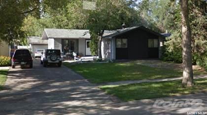 Residential Property for sale in 2812 Grant ROAD, Regina, Saskatchewan, S4S 5G2