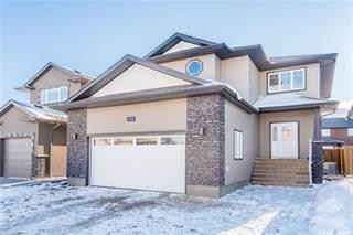 Residential Property for sale in 134 Boykowich BEND, Saskatoon, Saskatchewan