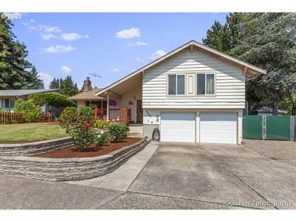 Residential Property for sale in 3305 SW BINFORD LAKE PKWY, Gresham, OR, 97080