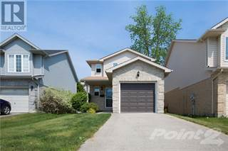 Single Family for sale in 526 BLACKWATER PLACE, London, Ontario