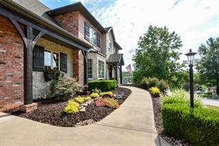Single Family for sale in 114 Briarcliff Road, Branson, MO, 65616