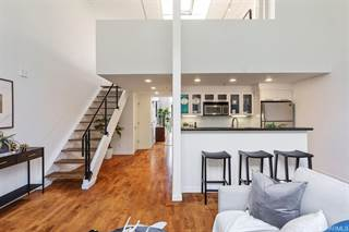 Condo for sale in 155 Harriet Street 16, San Francisco, CA, 94103