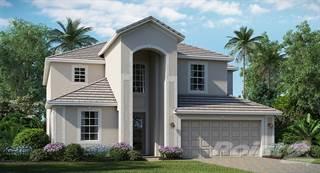 Single Family for sale in 3650 Crimson Lane, Fort Myers, FL, 33916