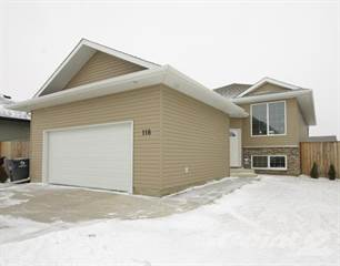 Residential Property for sale in 118 McCallum Lane, Saskatoon, Saskatchewan