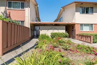 Condo for sale in 1357 Phelps Ave Unit #8, San Jose, CA, 95117