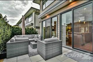 Townhouse for sale in 2603 162 Street, Surrey, British Columbia