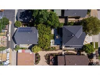 Multi-family Home for sale in 2022 2024 Vine Street, Paso Robles, CA, 93446
