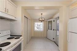 Residential Property for rent in 169 Oakwood Ave Upper, Toronto, Ontario, M6E 2V1