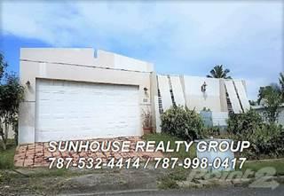 Residential Property for sale in DORADO, Dorado, KS, 67042