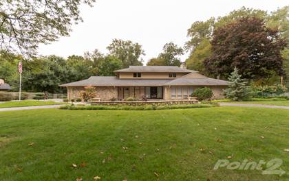 Residential Property for sale in 4069 Nantuckett Drive, Northwest Ohio, OH, 43623