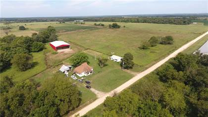 Lots And Land for sale in 46513  S 670  RD, Jay, OK, 74346
