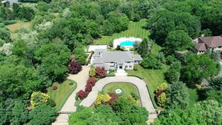 Single Family for sale in 46 Cedar Drive, Colts Neck, NJ, 07722