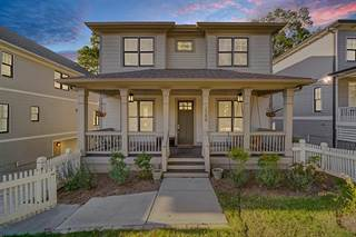 Single Family for sale in 2088 Dekalb Avenue NE, Atlanta, GA, 30307
