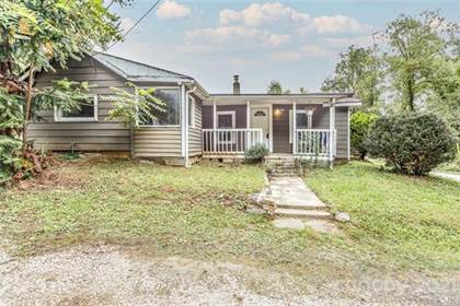 Residential Property for sale in 147 Edgewood Road S, Asheville, NC, 28803