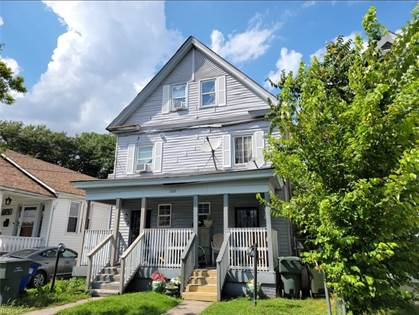 Residential Property for sale in 232 W 28th Street, Norfolk, VA, 23504