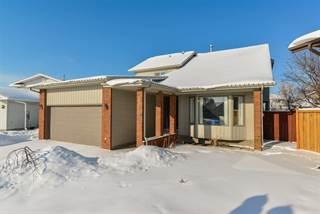 Single Family for sale in 10432 10 AV NW, Edmonton, Alberta, T6J6E8