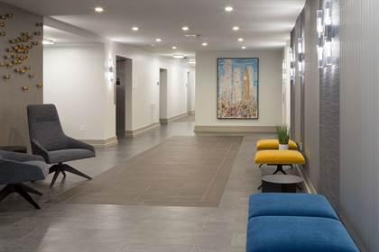 Apartment for rent in 735 Truman, Boston, MA, 02136