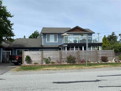 Single Family for sale in 1585 BEACH GROVE ROAD, Delta, British Columbia, V4L1P2