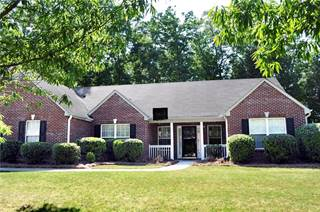 Single Family for sale in 503 ANSLEY FOREST Drive, Monroe, GA, 30655