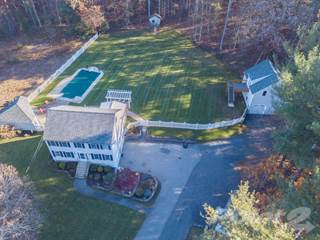 Residential Property for sale in 15 Smith Corner Road, Plaistow, NH, 03865