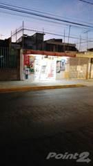 Residential Property for sale in Avenida 661 #18, Mexico City/Distrito Federal