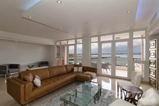Apartment for rent in 105 Gilberto Concepcion de Gracia, Apt. 403, San Juan, PR, 00901