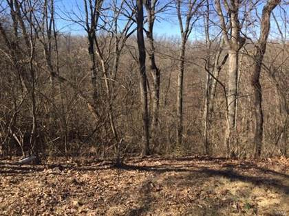 Lots And Land for sale in 725 Castlecliff Road, Ballwin, MO, 63021