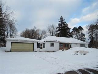 Single Family for sale in W7064 Maple Street, Conrath, WI, 54731