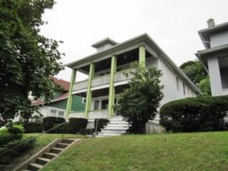 Multi-family Home for sale in 631 N Irving Ave, Scranton, PA, 18510