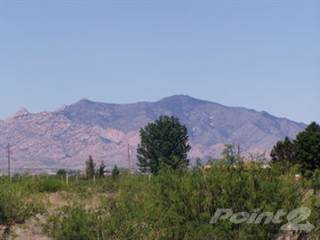Other Real Estate for sale in 10ac. RV Lot/Horse Property Lot - Water, Elec., Paved Rd Frontage, Pearce, AZ, 85625