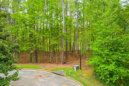 Lots And Land for sale in 3543 Lakestone Court, Martinez, GA, 30907