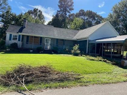 Residential Property for sale in 1106 E 5TH, Corinth, MS, 38834