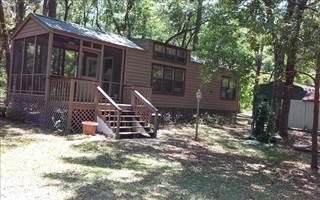 Single Family for sale in 23590 124TH TERR, Live Oak, FL, 32060