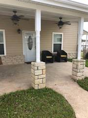 Single Family for sale in 4100 Lands End Court, Granbury, TX, 76048