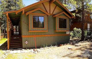 Single Family for sale in 426 Chip-O-Wood , Big Bear Lake, CA, 92315