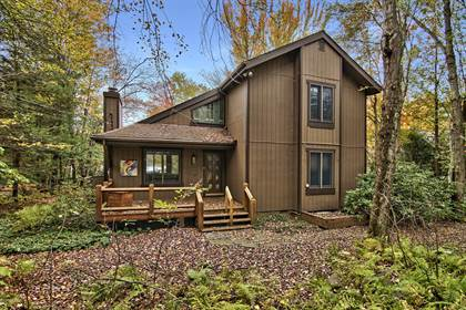 Residential Property for sale in 215 Miller Dr, Pocono Pines, PA, 18350