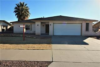 Residential Property for sale in 11050 Tom Shaw Drive, El Paso, TX, 79936