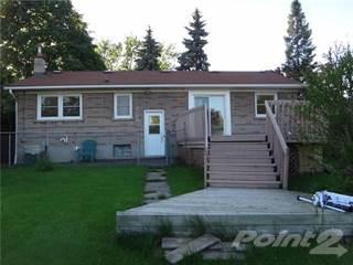 Residential Property for rent in 2298 Mount Forest Dr, Burlington, Ontario, L7P 1J3