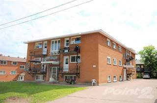 Apartment for sale in 165 & 185 Catherine Street, Pembroke, Ontario