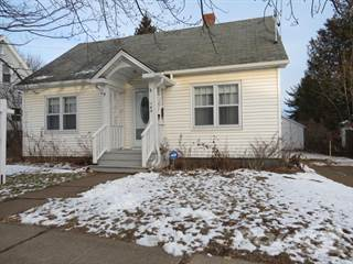 Residential Property for sale in 143 North Street, Moncton, New Brunswick