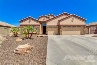 Residential Property for sale in 9930 E Greenway St, Mesa, AZ, 85207