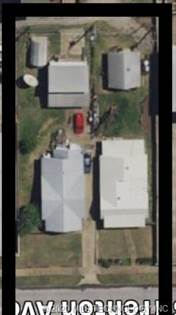 Residential Property for sale in 1425 S Trenton Avenue, Tulsa, OK, 74120